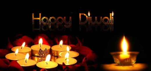 Diwali Greetings Wishes