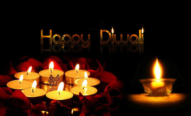 Diwali greetings cards and wishes pictures for you diwali greetings wishes m4hsunfo