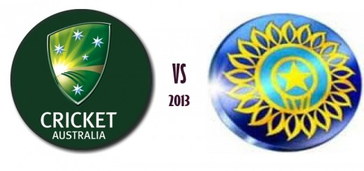 indian cricket team schedule 2014 pdf