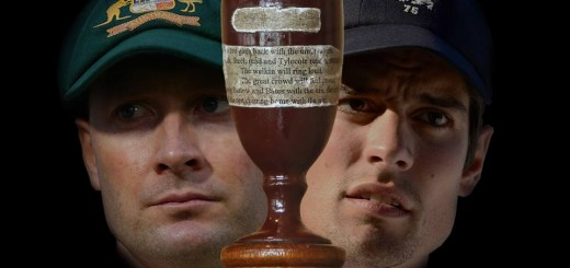 the ashes 2013-14