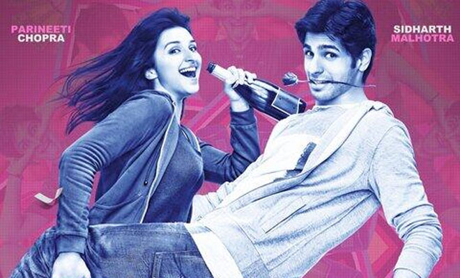 cover hasee toh phasee