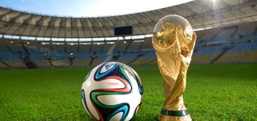fifa football brazuca