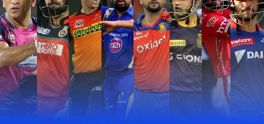 vivo ipl players