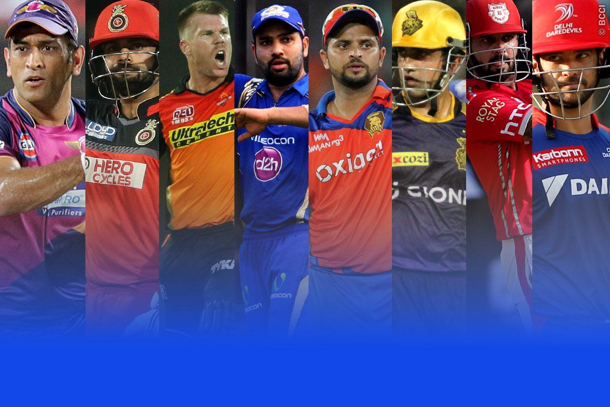 ... 2017 ipl list new style for 20162017 today ipl match team players name