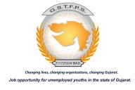 GSTFPS jobs cover pic