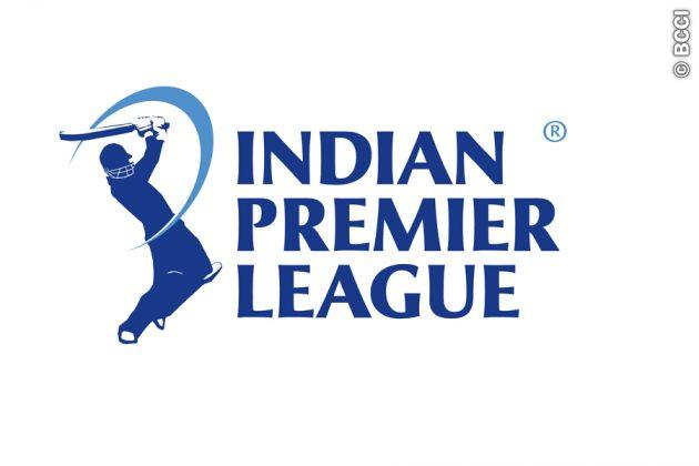 ipl cover page