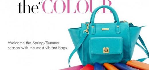 Amazon India Hand Bags