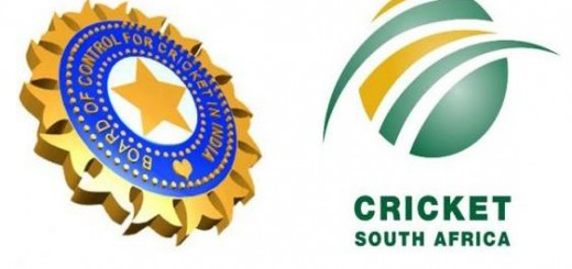 india-vs-southafrica-semi