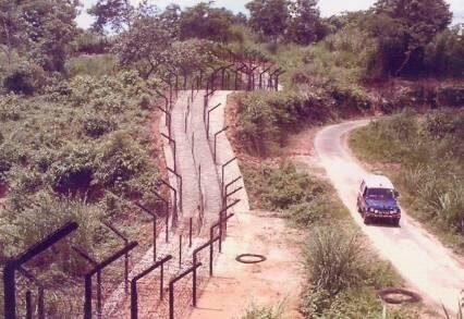 india bangladesh mizoram border