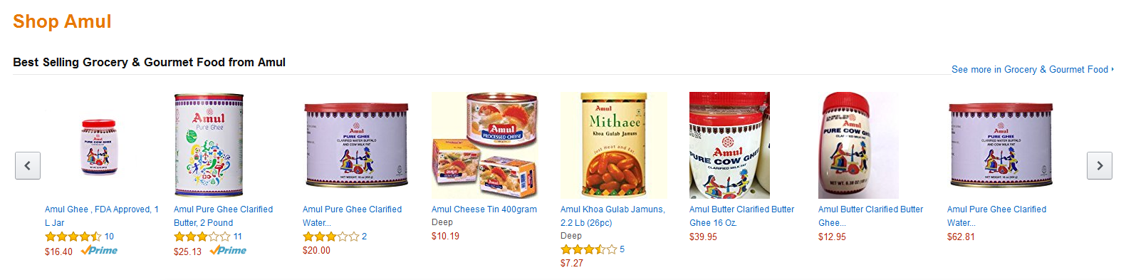 how to sell products on amazon india