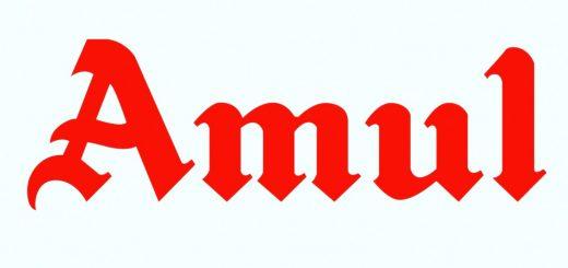 amul-logo
