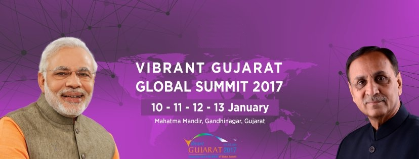 vibrant-gujarat-global-summit