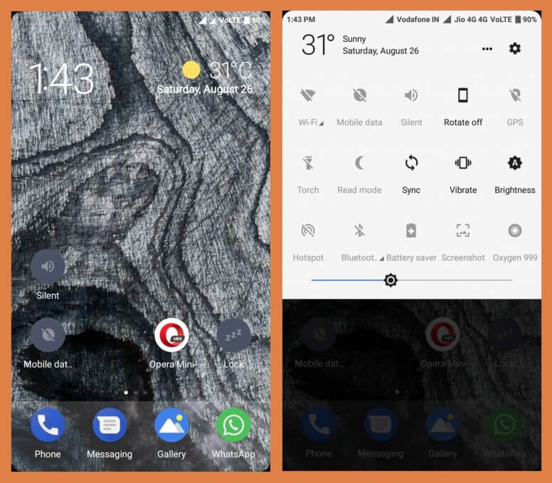9 Best MIUI 9 Themes for Xiaomi Smartphone Users in 2018